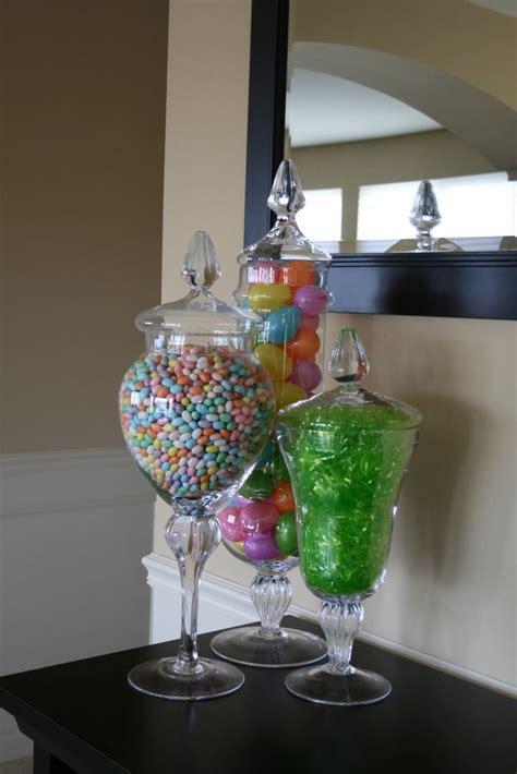 cupole di vetro oltre 25 fantastiche idee su cupole di vetro su