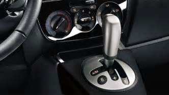 Fiat Dualogic Gearbox Fiat Qubo Technology Safety Fiat Uk