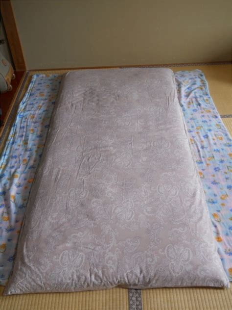 Japanese Futon Sheets by Futon Sheet Roselawnlutheran