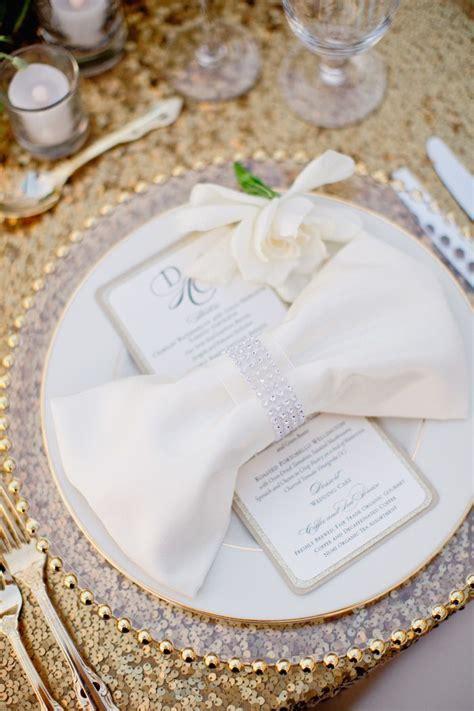 1425 best Table Design   Menu Cards Napkins & Charger