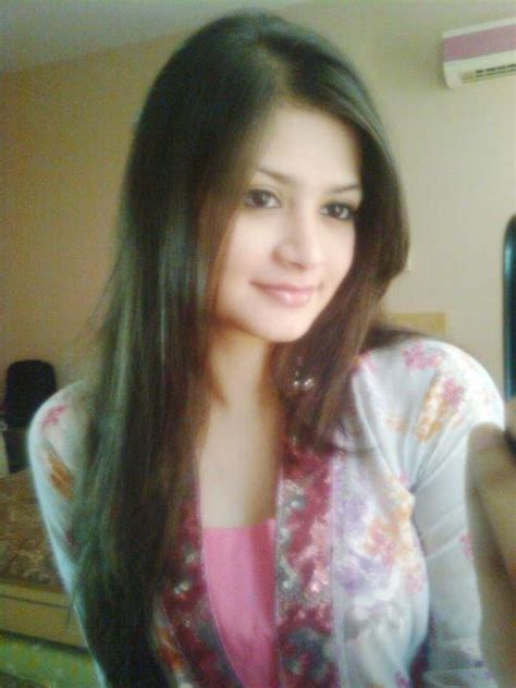 chat with gals who are looking for long island dating sites