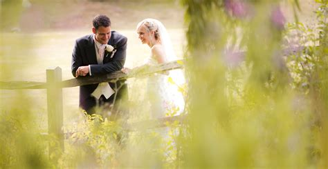 New Wedding Photographers by The Trends In Wedding Photography With Image