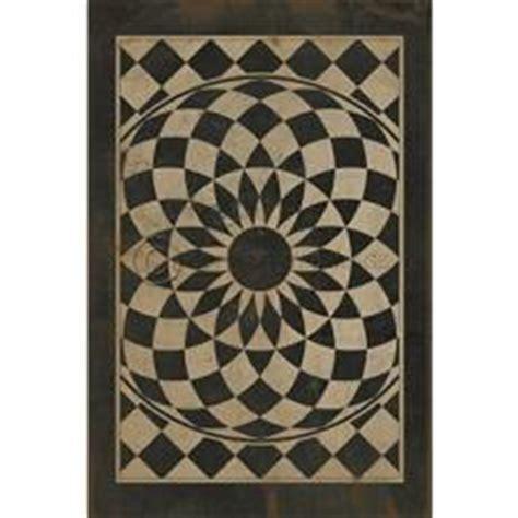 Fabric Floor L by Nautical Doormat Coastal And Themed Doormats