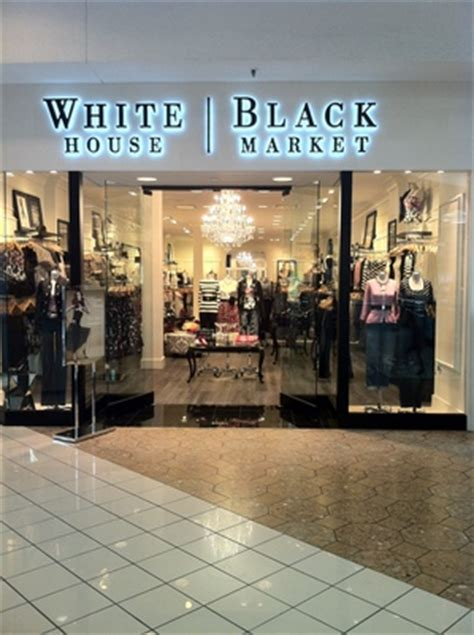 white house black market store white house black market store