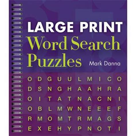 printable word search for dementia patients large print word search puzzle book zest dementia aged