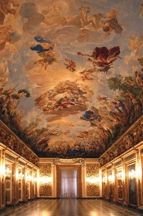 medici riccardi palace florence