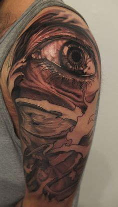 xtreme ink tattoo and piercing tattoos that i love on pinterest tattoos and body art