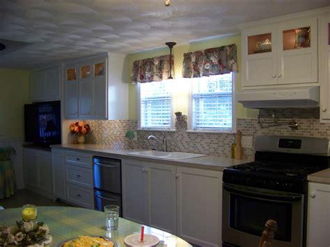 kitchen design virginia 100 kitchen design virginia kitchen remodeling
