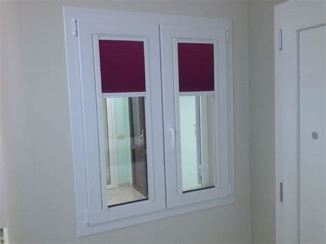 castellucci tende tende da interni forli idee per il design della casa
