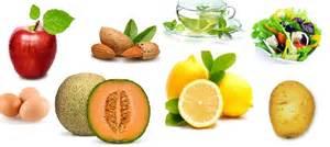 les coupe faim naturels efficaces pour catalyser le