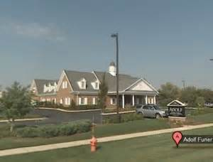 adolf funeral home willowbrook illinois il funeral