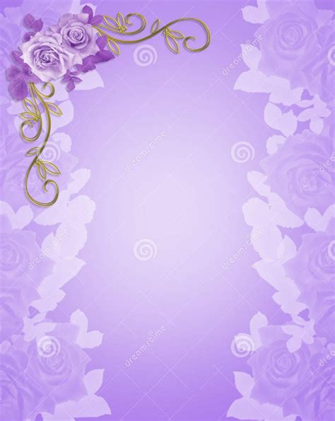 wedding invitation background designs weneedfun