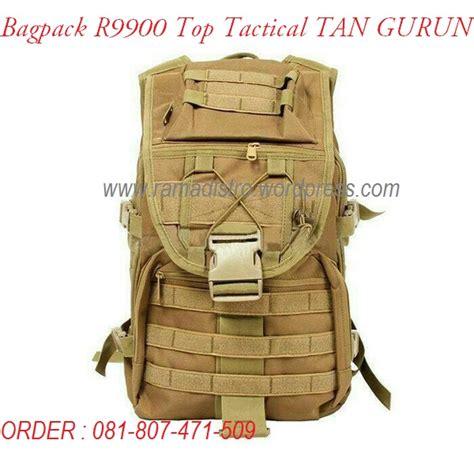 Backpack Import Bp582 Tas Ransel Navy jual grosir backpack ransel bagpack army import r 9900 top