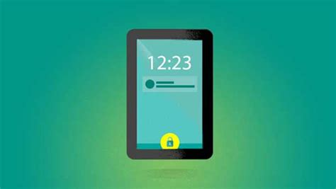 smart lock android as 237 funciona la funci 243 n smart lock en android 5 0 lollipop android 3g 161 estamos conectados