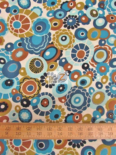 alexander henry upholstery fabric 100 cotton fabric by alexander henry olympia sold by