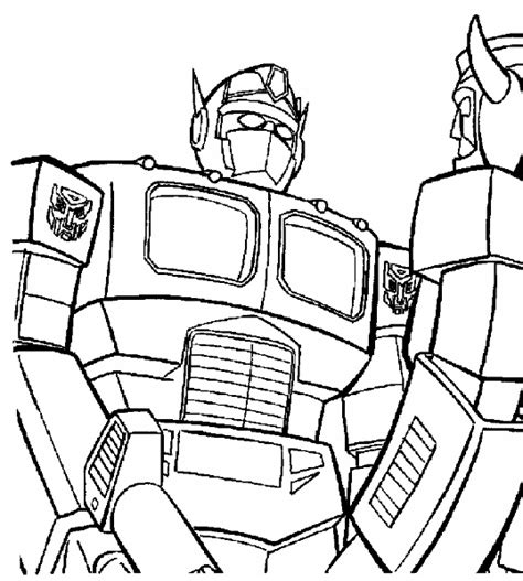 girl transformer coloring page coloring pages for girls transformers coloring books