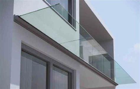 tettoia vetro nuova cristalvetri vetreria a barletta dal 1960