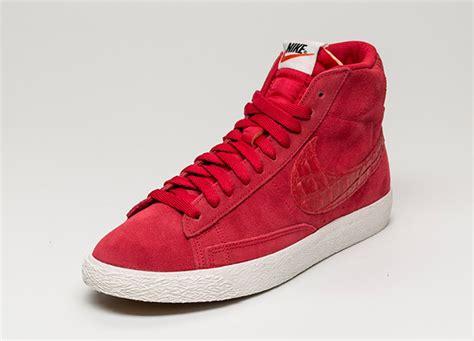 Sepatu Nike Blazer Low 1 4ukcscjz outlet nike blazer