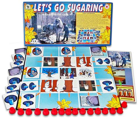 a run maple syrup s sweet journey books let s go sugaring family pastimes cooperative