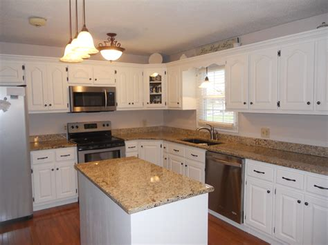 cost of having kitchen cabinets professionally painted