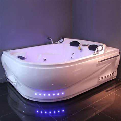 Bathtub Models by Luxury Idromassaggio Baignoire Bathtub In Bathtubs