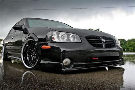 stanced nissan maxima 1000 images about nissan maxima on pinterest nissan