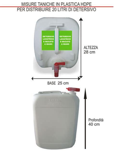 alimenti alla spina eurosicura detersivi alla spina e detersivi sfusi per la