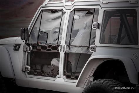 crashed white jeep 100 crashed white jeep wrangler 2006 jeep wrangler