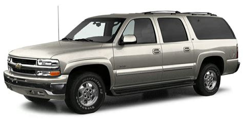 how does cars work 2000 chevrolet suburban 1500 seat position control 2000 chevrolet suburban 1500 information