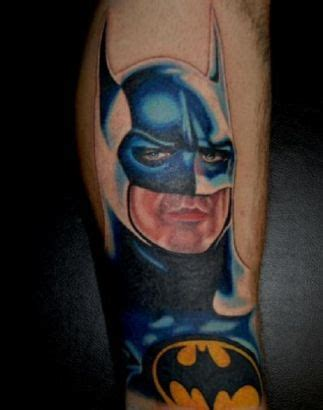 batman butterfly tattoo batman tattoos image tattoo from itattooz