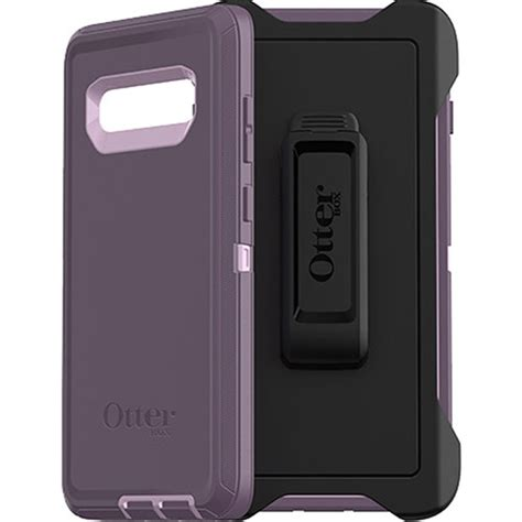 otterbox defender series for samsung galaxy s10 77 61412