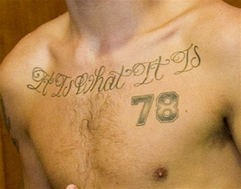 tattoo name louis one direction germany sonntag extra louis tattoos