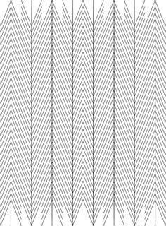 line pattern tumblr patterns on pinterest 127 pins