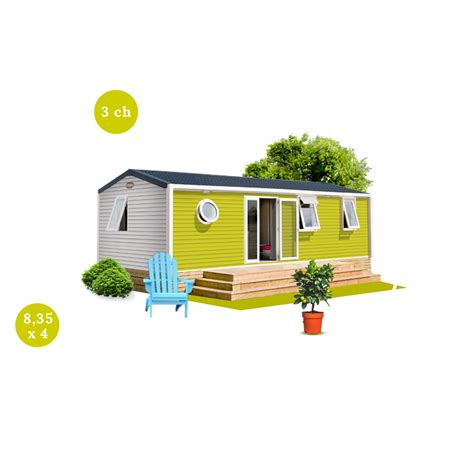 achat mobil home 3 chambres achat vente mobil home 834 3 chambres ohara