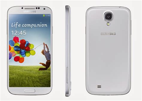Hp Samsung Tab 3 V Second samsung tab keluaran baru newhairstylesformen2014