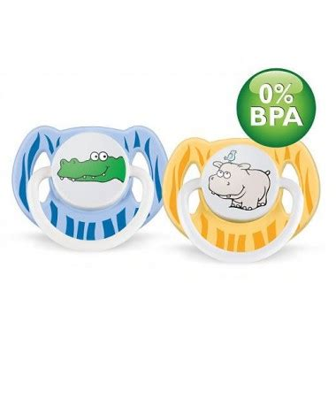 New Design Avent Silicone Teats toddlers n babies philips avent fashion pacifier bpa