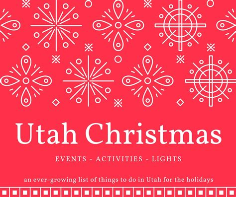 where to buy best christmas lights in utah utah events activities and lights