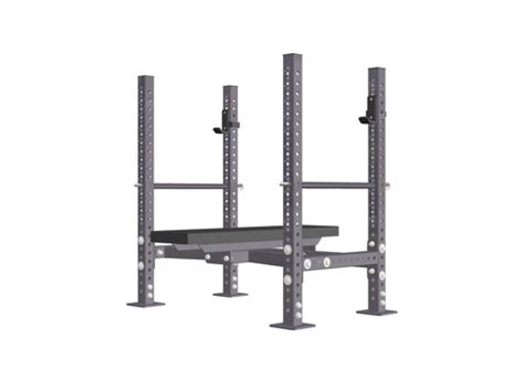westside bench what benefits do different weight benches have gorillagrip