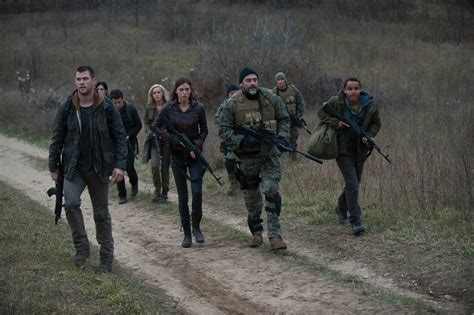 red awn red dawn picture 8