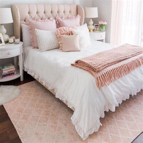 teen bedding ideas best 25 teen bedroom ideas on pinterest