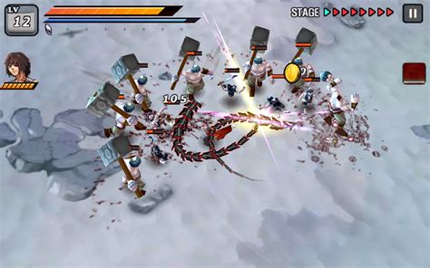 download game android undead slayer mod offline undead slayer v1 0 3 mod offline armv6 kurnia software