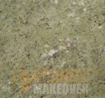 Kitchen Tile Typhoon Lyrics Granite Countertops Color Search