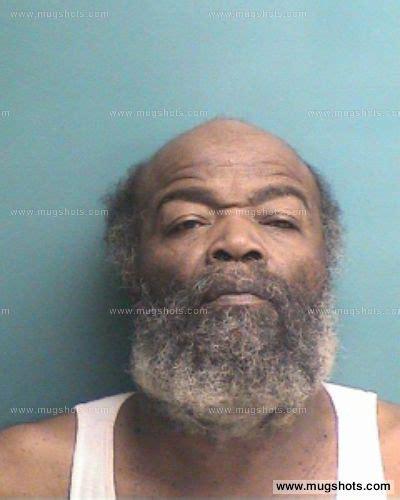 Arrest Records Houston Tx Clyde Houston Mugshot Clyde Houston Arrest Nacogdoches County Tx