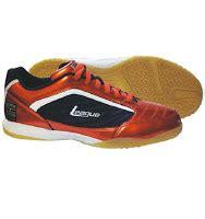 Sepatu Badminton Buatan Indonesia tugas pemasaran quot produk sepatu berkualitas buatan indonesia