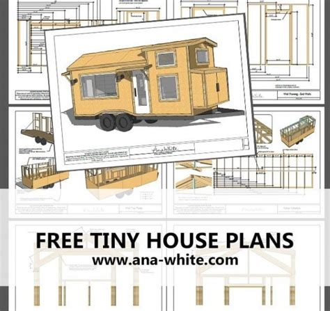 25 best ideas about new home construction on pinterest 25 best ideas about tiny house plans free on pinterest