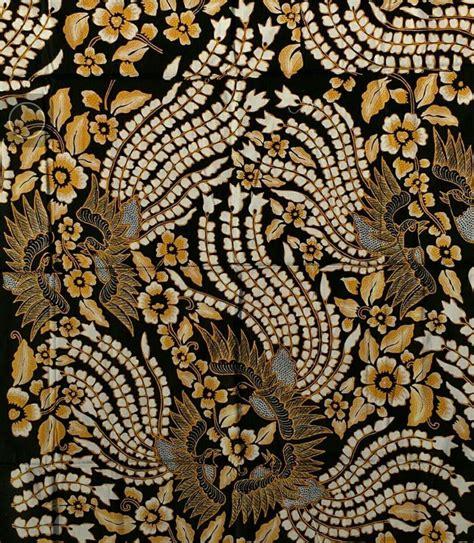 Batik Tulis Pekalongan batik tulis pekalongan fabricks バティック