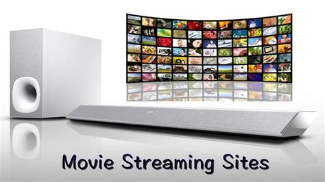 top 20 best free movie streaming sites to watch movies online for top 10 best movie streaming sites to watch movies online free