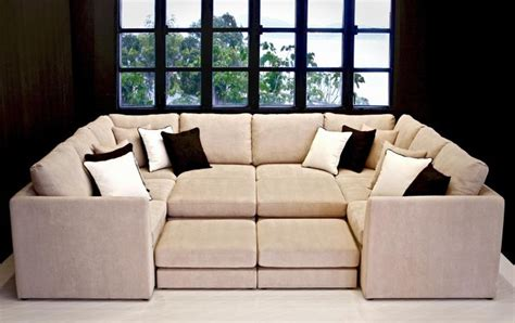 Small Home Theater Sectional 17 Best Images About Home Theater Decor On