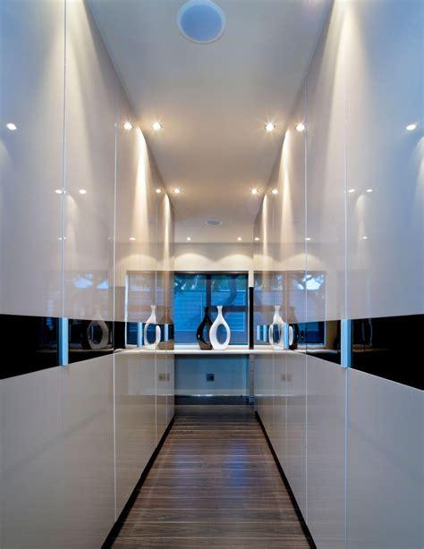 stunning lighting  stylish interiors grace house tat