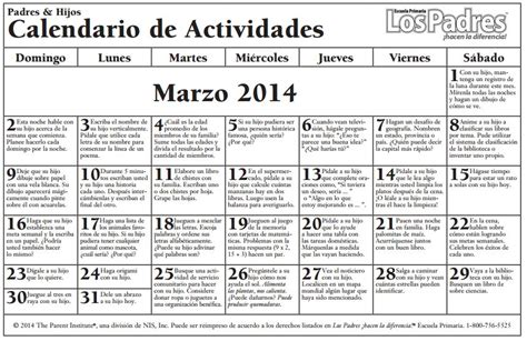 calendario de marzo de 2014 calendario de marzo 2014 para imprimir pictures to pin on